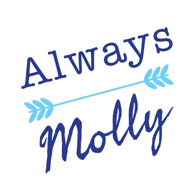 Always Molly