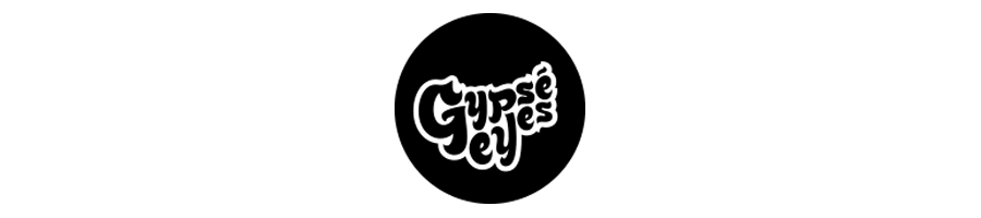 Gypse eyes
