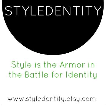 Styledentity