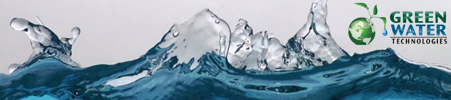 Green Water Technologies