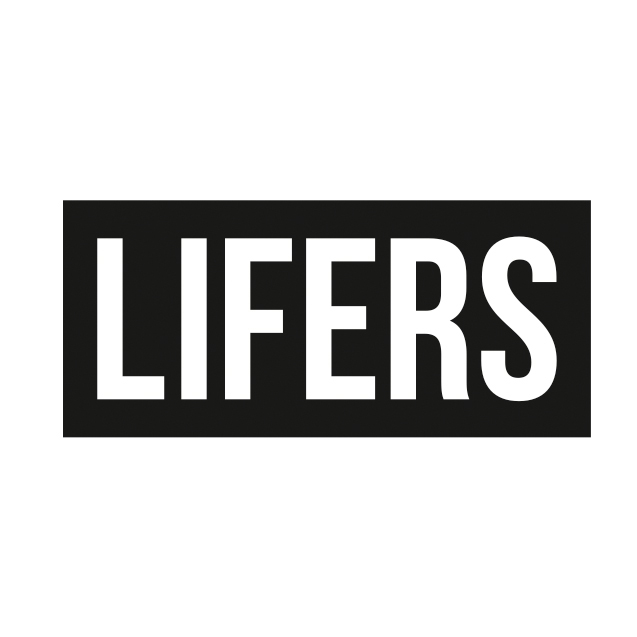 The Lifers Project