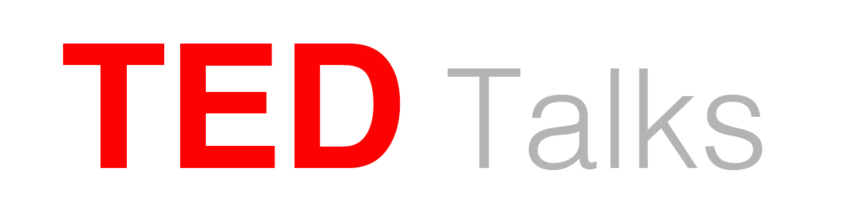 ted talks Ted (technology, entertainment, design) is a media organization which posts talks online for free distribution, under the slogan ideas worth spreading.