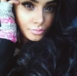 Beautyby nk
