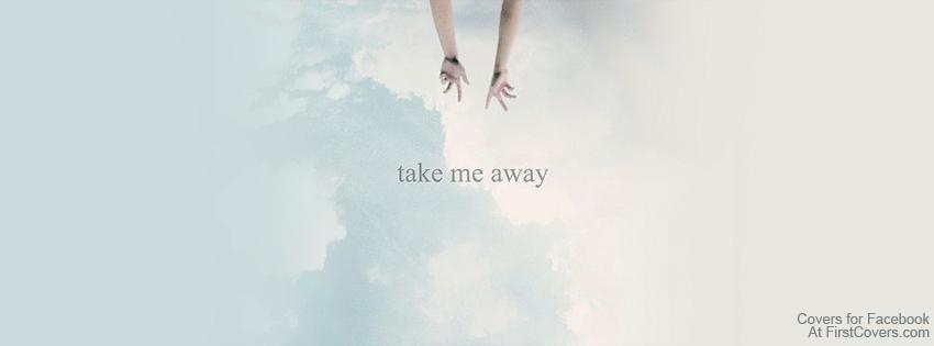 take-me-away-golaya-pravda