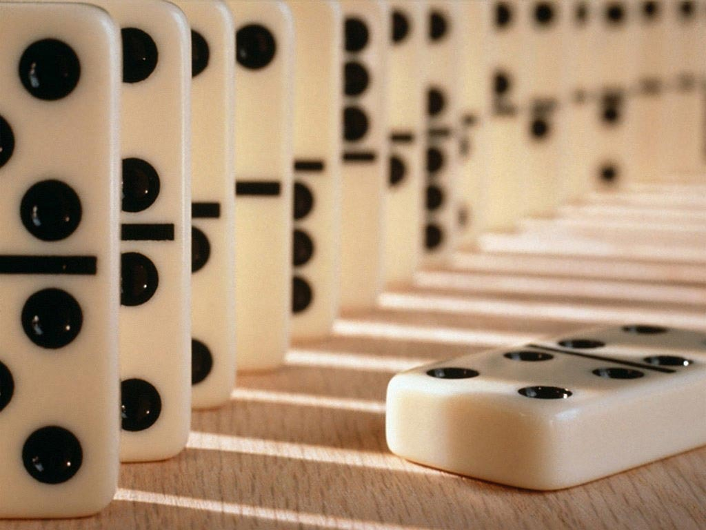 Strategi Menjadi Penjudi Poker Indonesia Terhebat & Jaya