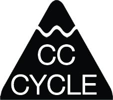 CC.CYCLE