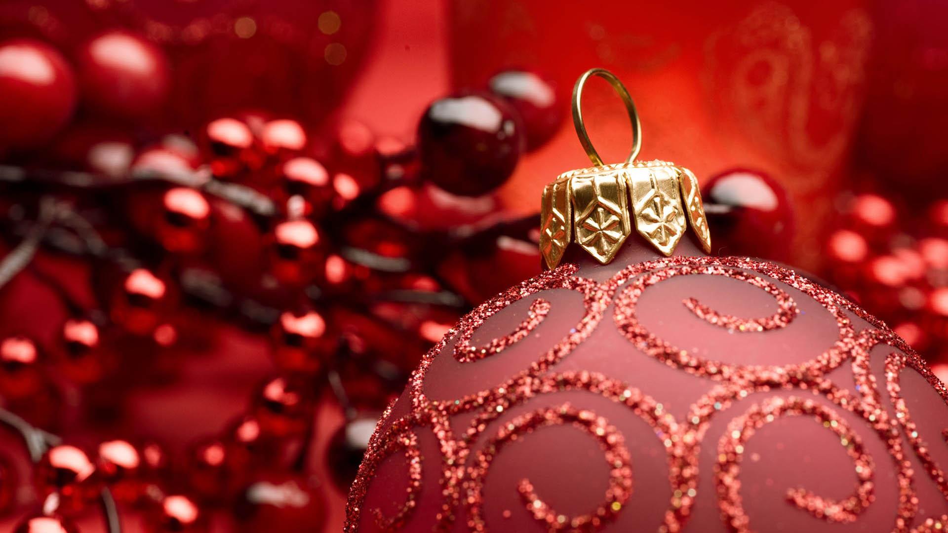 Tumblr Fondos De Pantalla De Navidad: 𝑅𝒽𝑒𝒶'𝓈 𝐵𝓁𝑜𝑔