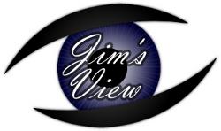 Jim's View