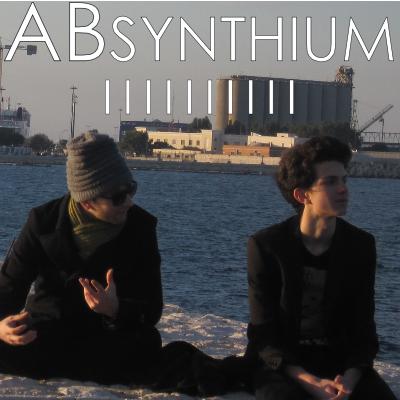 ABsynthium