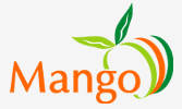 MangoMap Blog