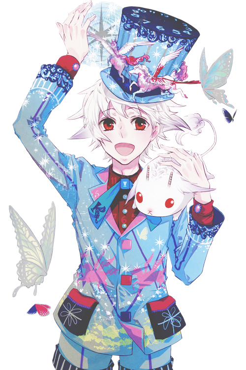 List Of Synonyms And Antonyms Of The Word Karneval Tumblr