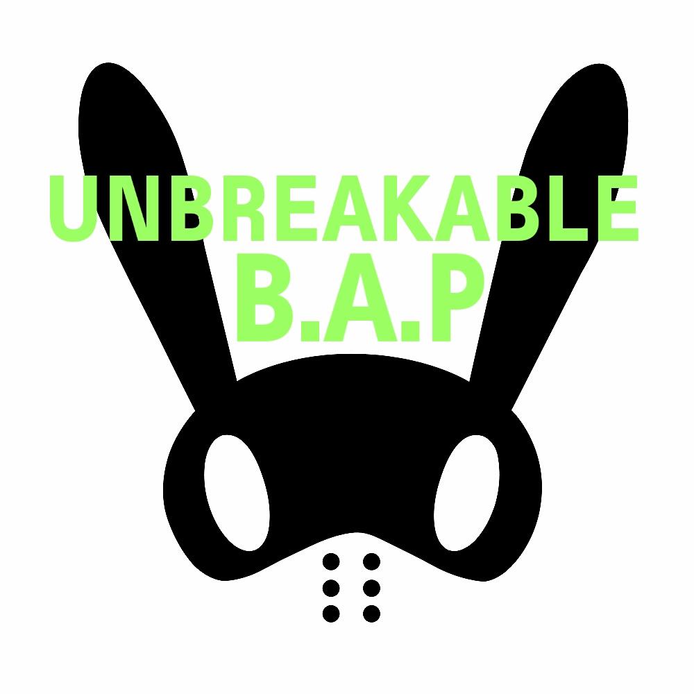 unbreakablebap
