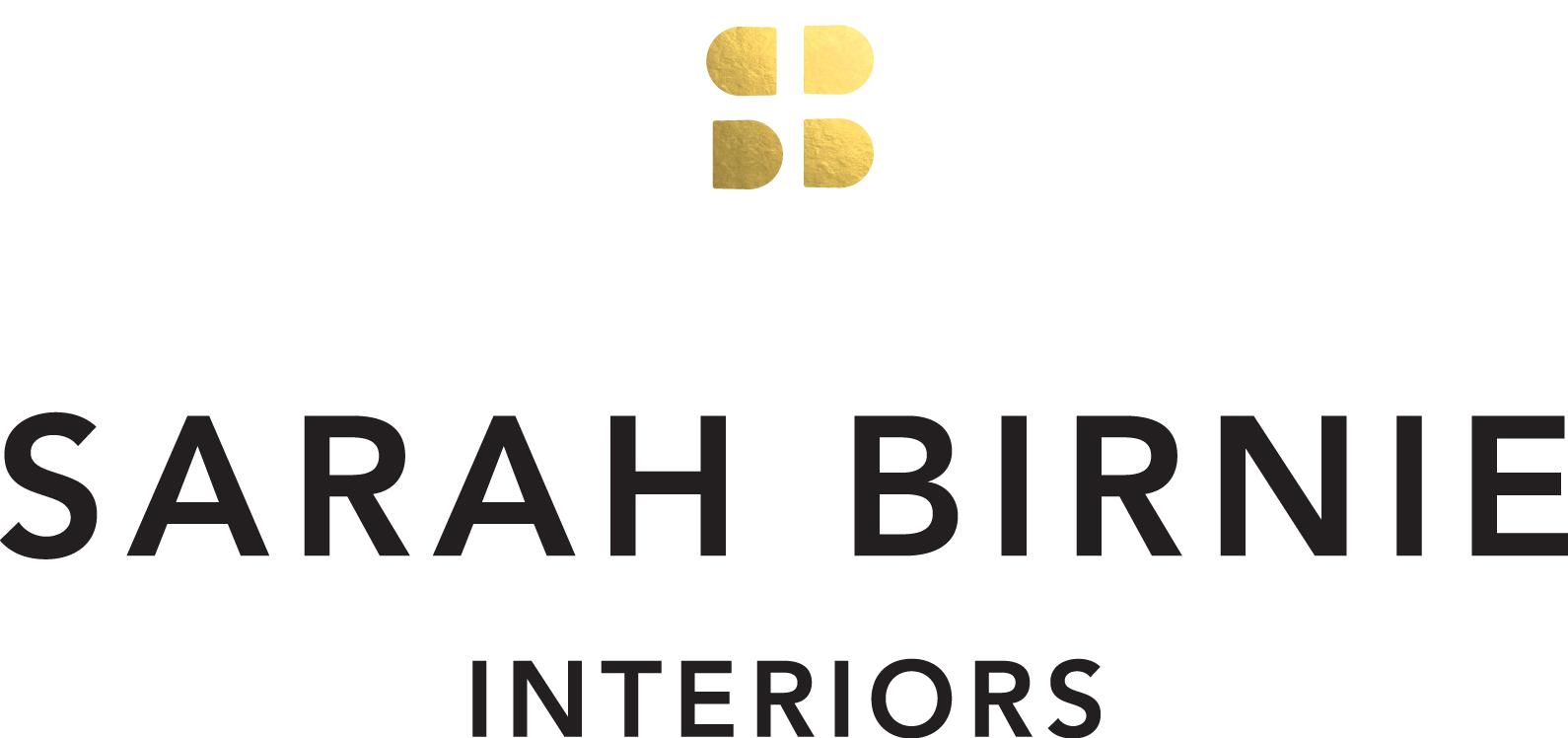 sarah birnie Interiors