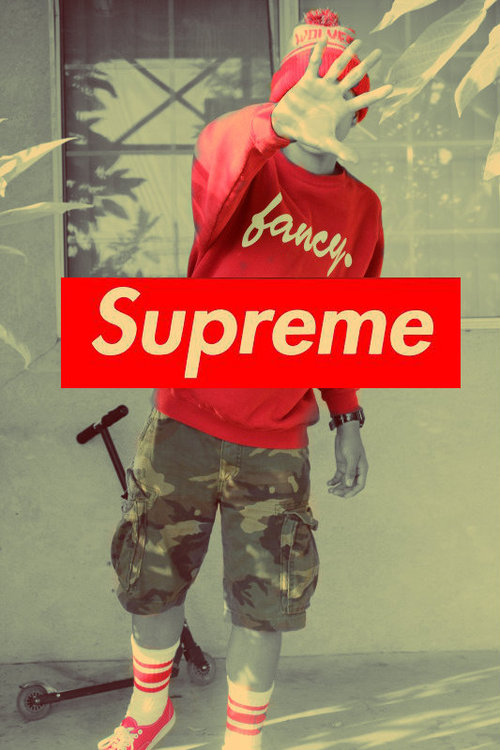 Go Back > Gallery For > Supreme Tumblr Themes