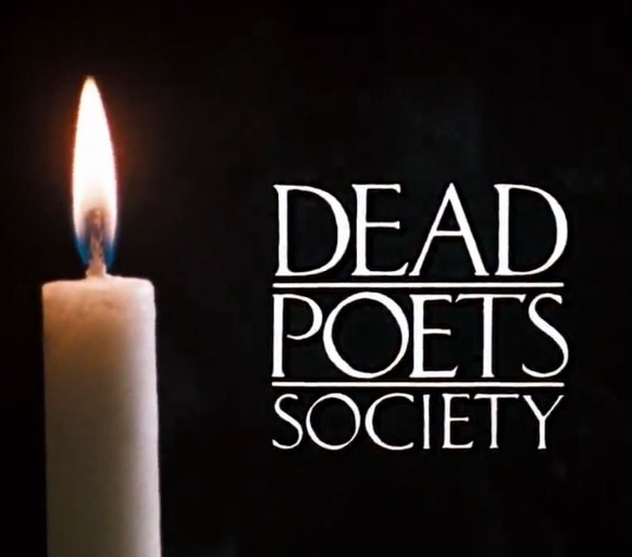 the concepts of belonging in dead poets society essay