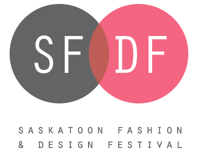 Designers Saskatoon Fashion Design Festival