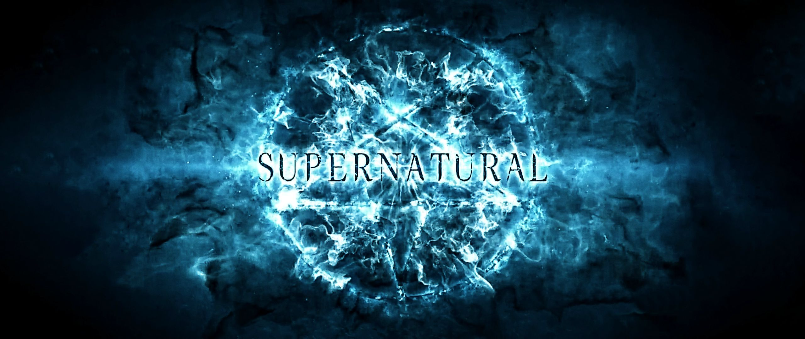 Must see Wallpaper Home Screen Supernatural - tumblr_static_eucdbj3c4rkkc8g8sckkowokk  Graphic_626863.jpg