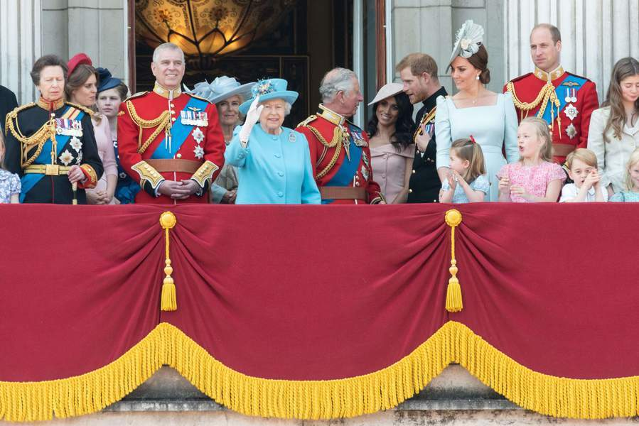 Royal Gb