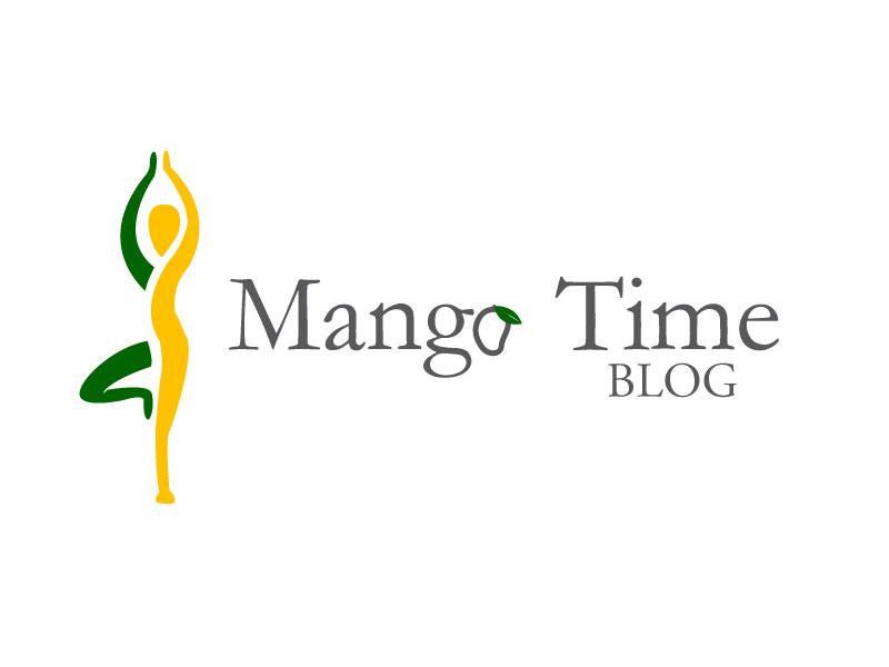 Mango Time!