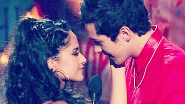 Austin and becky tumblr austin mahone and becky g voltagebd Image collections