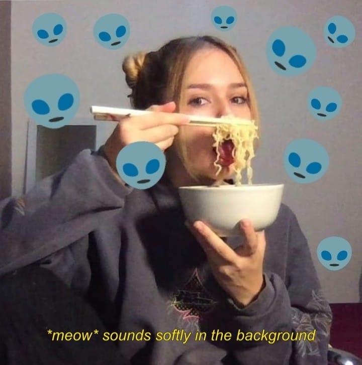 Βγαίνω με ένα λευκό κορίτσι Reddit