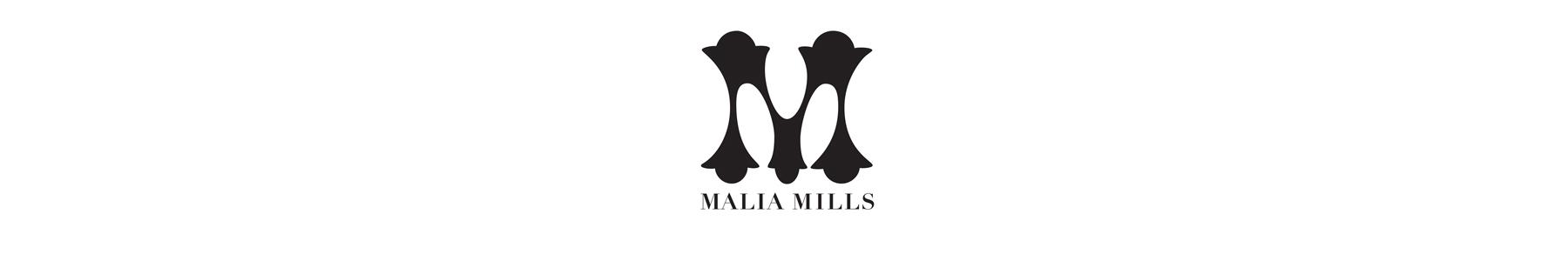 house of malia