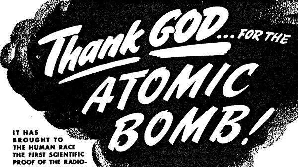 Image result for cold war tumblr