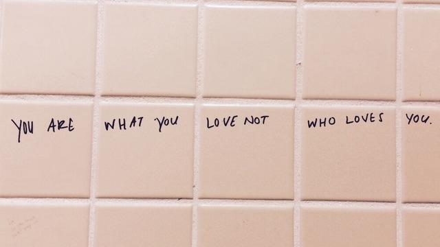 wallpaper vintage tumblr