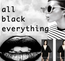 all-blackkk-everything