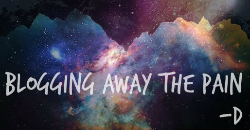 galaxy quotes tumblr infinity - photo #22