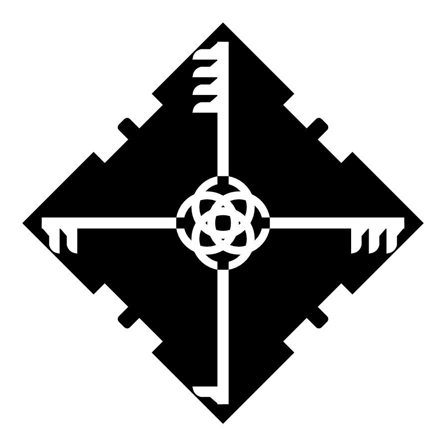 Dishonored plague symbol