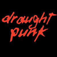Draught_Punk