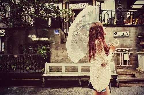 Neka na fotografiji bude... - Page 3 Tumblr_static_girl-kfashion-ulzzang-umbrella-favim.com-116724