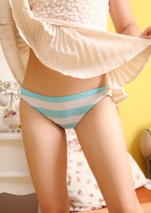 Girl Stripping Panties Jpg