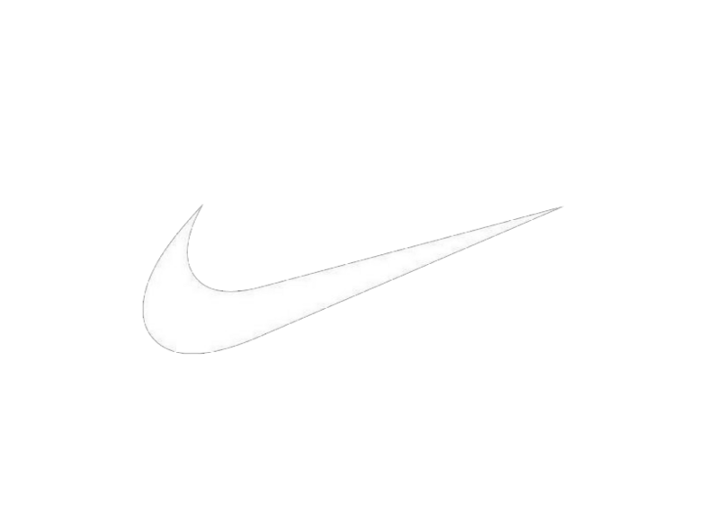 Nike Logo  Design History and Evolution  Famous Logos