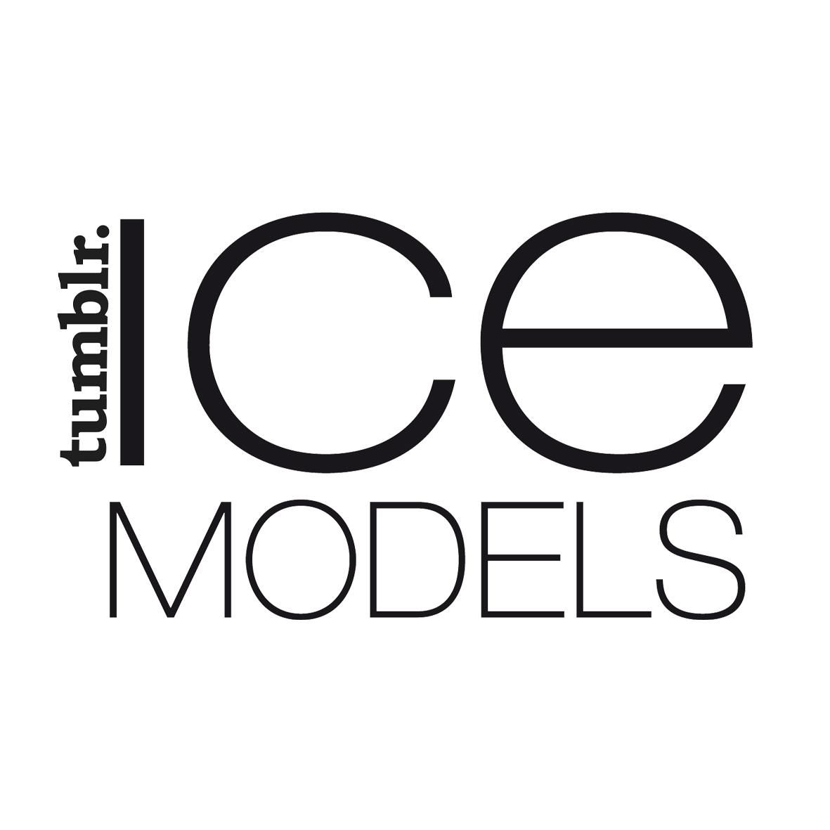 ICEMODELS MILAN