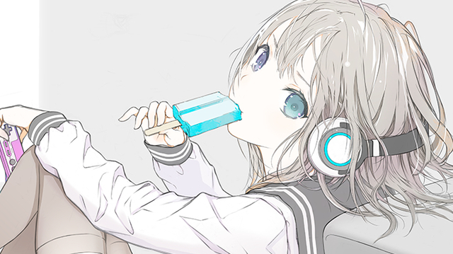 B project anime tumblr anime music voltagebd Gallery