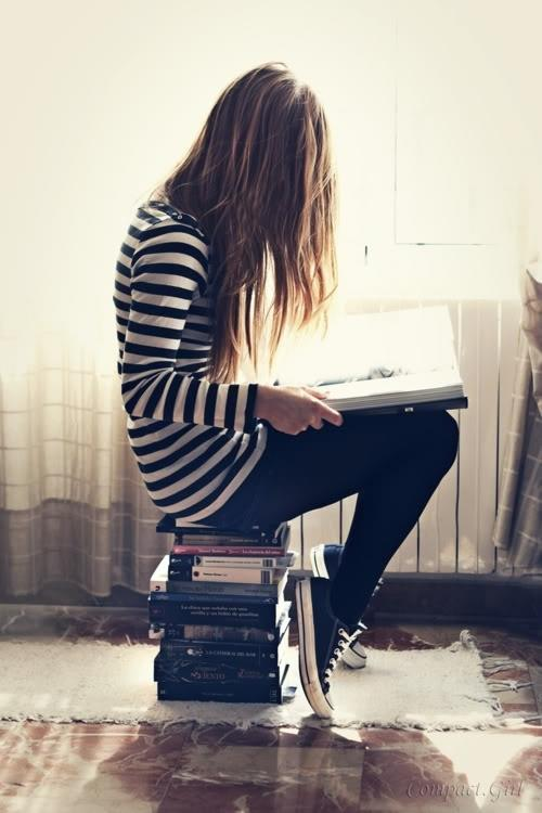 Forum on this topic: Nine beautiful books that will leave you , nine-beautiful-books-that-will-leave-you/