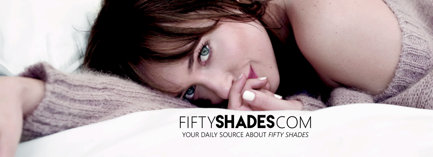 fifty shades dating site