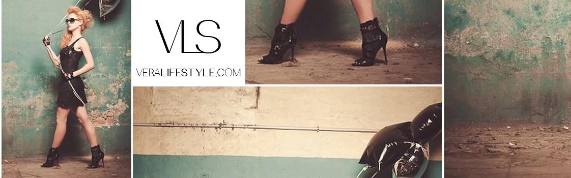 Vera Lifestyle / www.veralifestyle.com