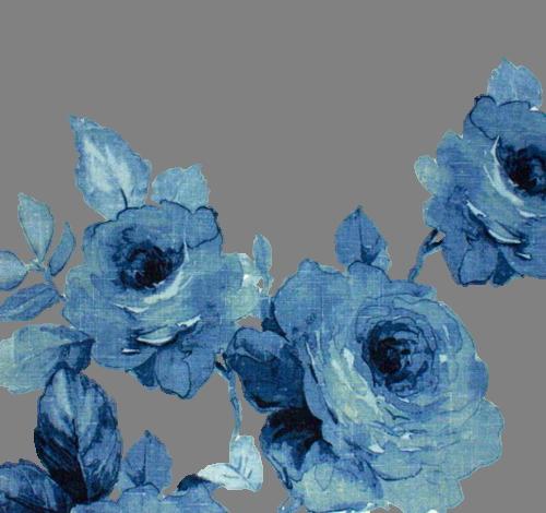 tumblr static tumblr mk2eegfbym1r0bo2go1 500 pngTransparent Flowers Tumblr Blue