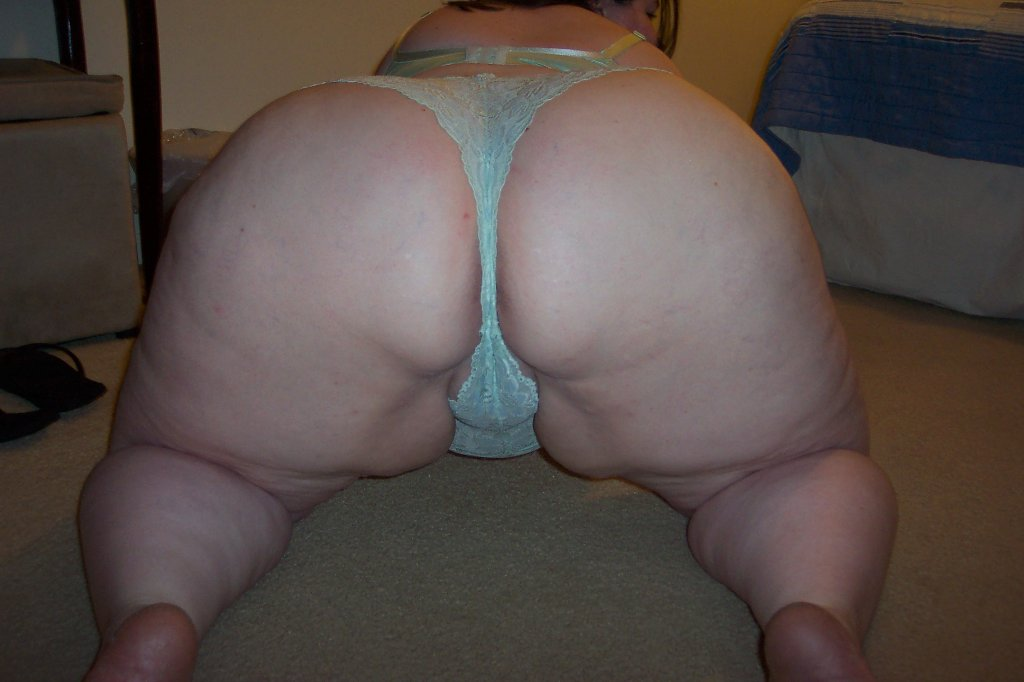 stockings nylon sex pics