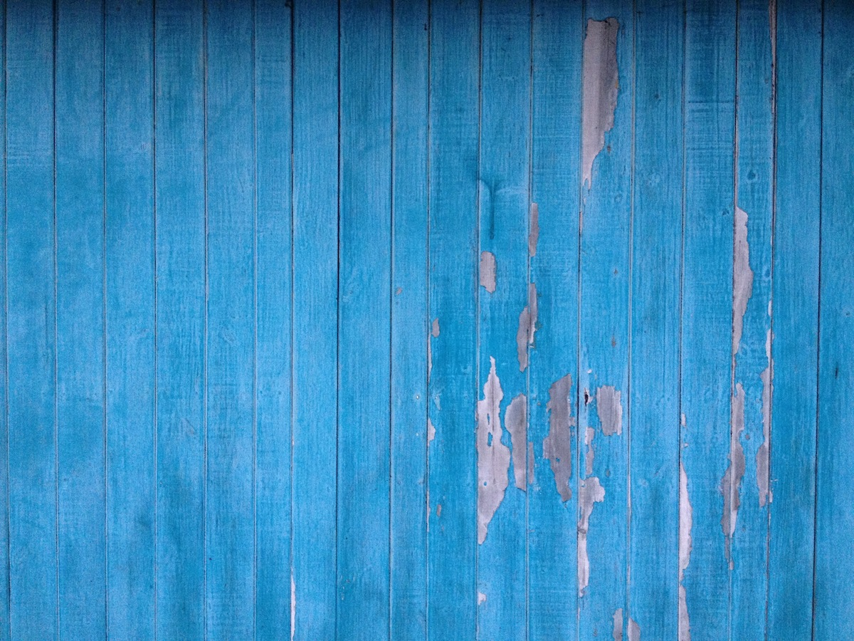 royal blue wallpaper tumblr - photo #44