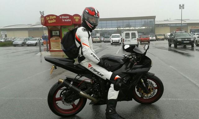 Bike Gay 36