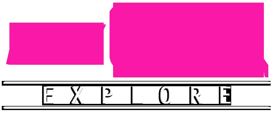 Lady Gaga Explore
