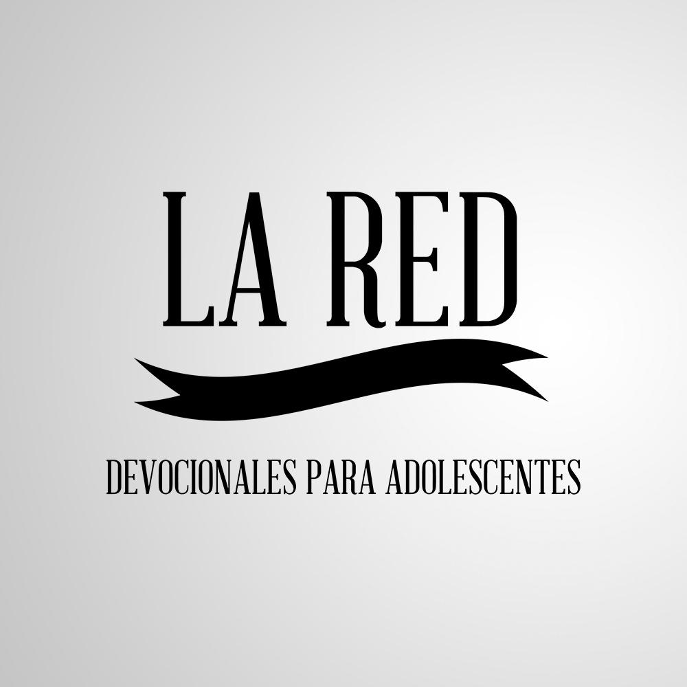 La Red (devocionales para adolescentes)