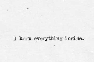 Short Depressing Quotes Tumblr 88454 Loadtve