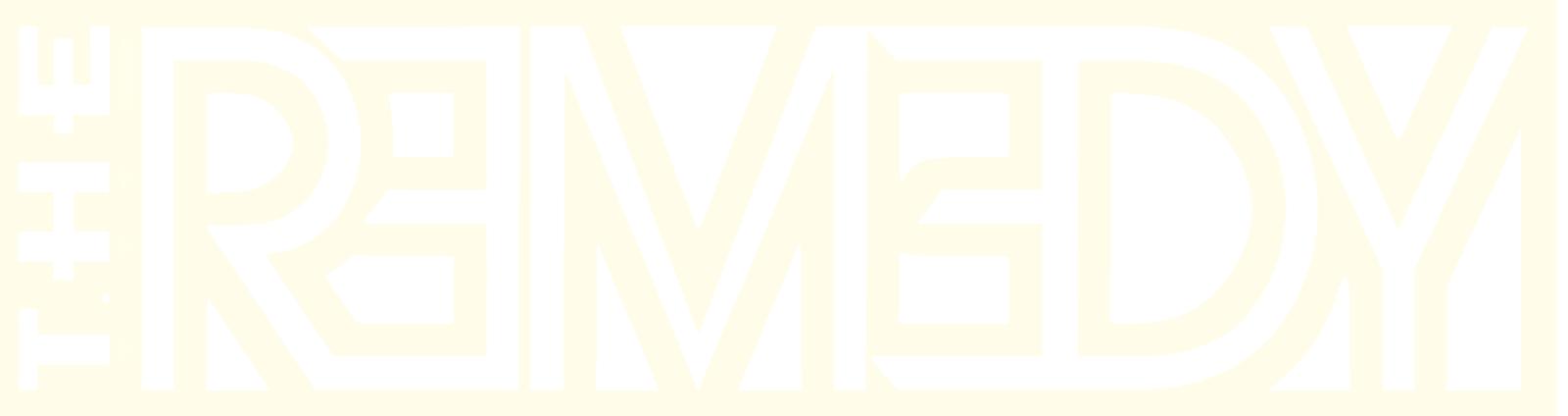 MUZIK JONES DREW