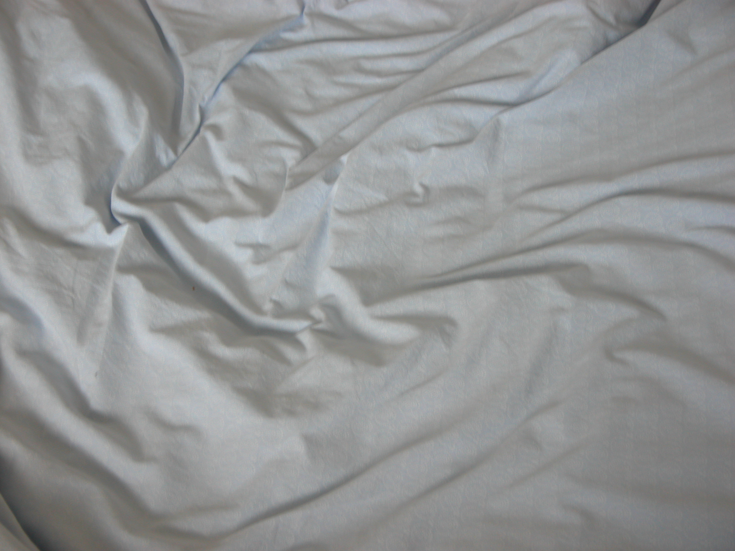 Black bed sheets tumblr - Sheet Like Building Material