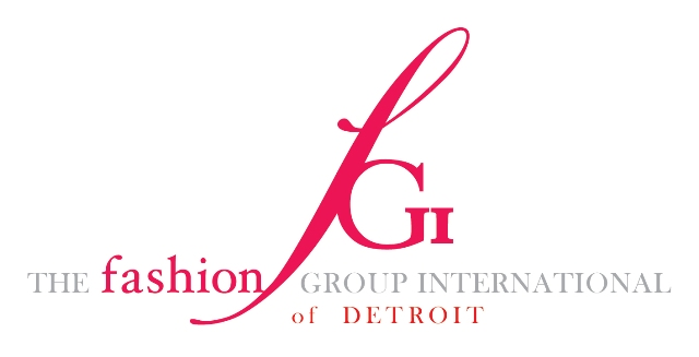 The Fashion Group International, Inc. of Detroit